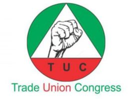 Trade Union Congress