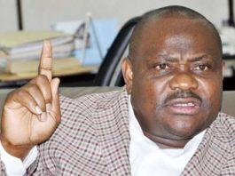 Governor-Nyesom-Wike