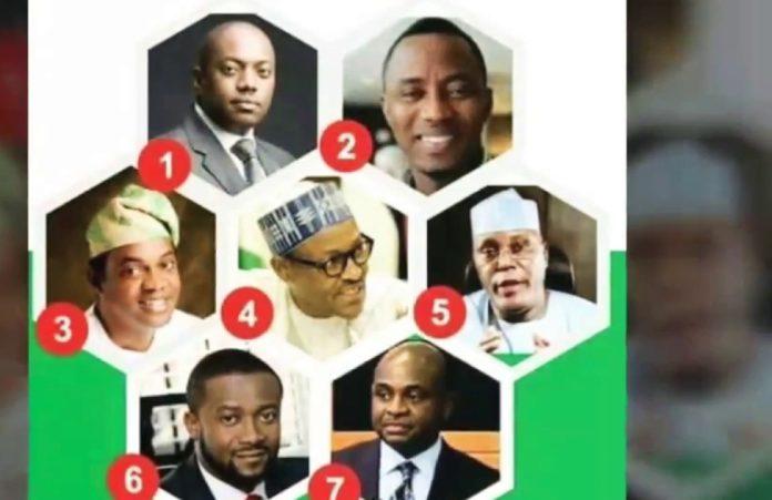 Nigeria-Presidential-Candidates