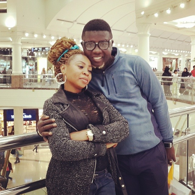 Seyi-law-and-wife-stargist