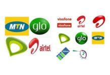 Telecom-In-Nigeria