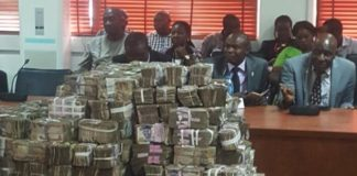 Bribe-money-offered-to-INEC-officials
