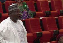 Senate-leader-Ahmed-Lawan