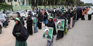 Shiite Nigeria
