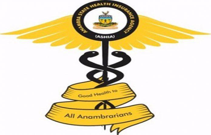 Anambra-State-Health