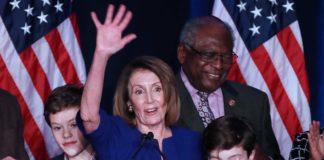 US Democrats