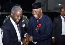Osinbajo-and-Akpabio