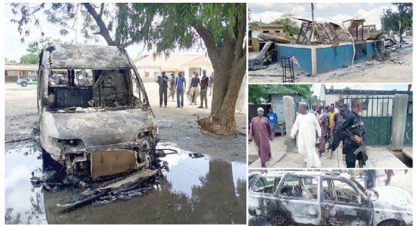 Borno-communities