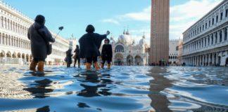 VeniceFlooding