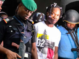 Naira-Marley-in-court