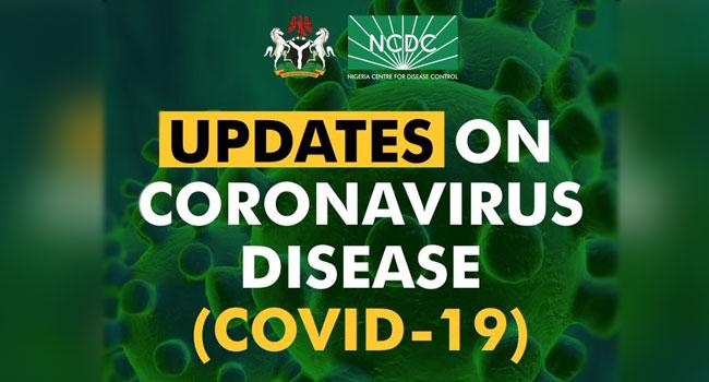 NCDC-Coronavirus