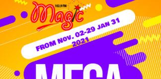 Magic-Big-Sale-Discount