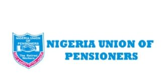 Nigerian-Union-of-Pensioners