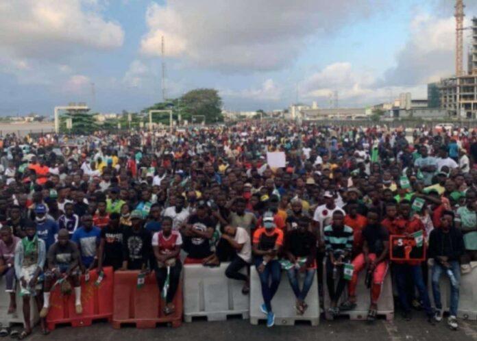 Lekki-massacre-sars-nigeria