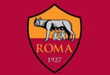 Roma FC-Symbol