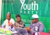 Youth Party of Nigeria