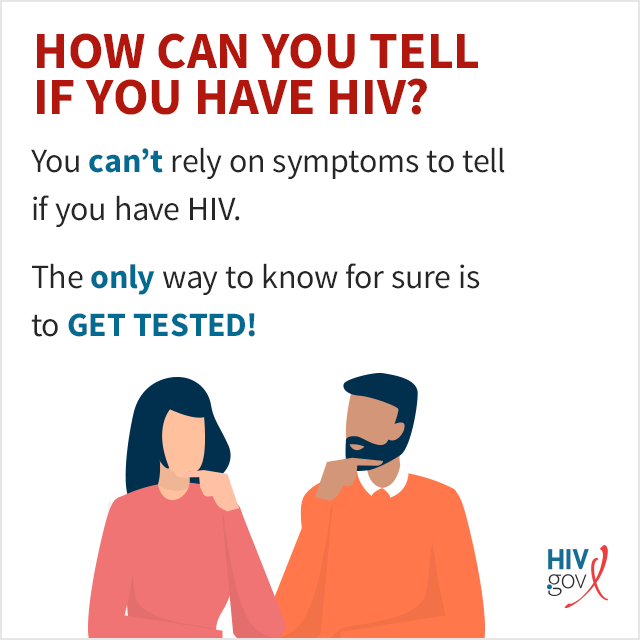 How_to_tell HIV
