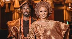 9ice and Wife