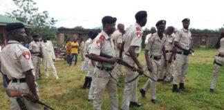 Hunters-Council-of-Nigeria